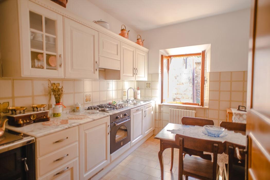 'Il Chiassino' Apartment